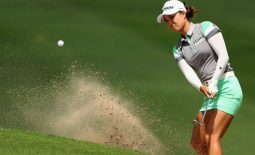 Guide-To-Womens-Golf-Attire