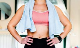 What Is The Best Online Workout Program