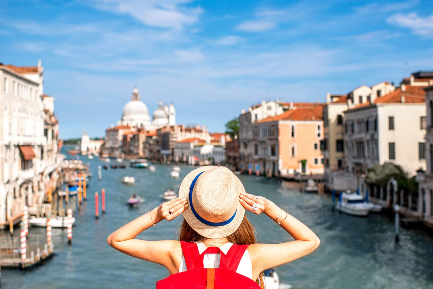 woman-traveler-europe-shutterstock_430077532
