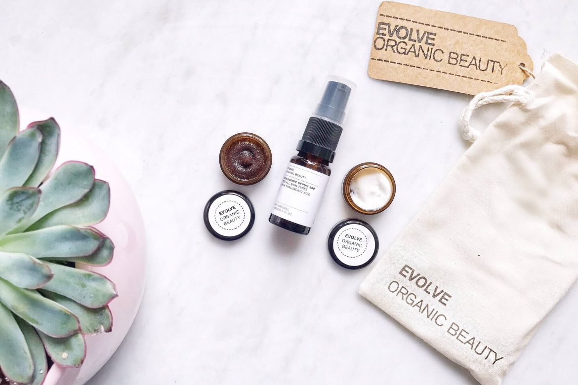 Evolve-Organic-Beauty-Skincare-Review-1170x780